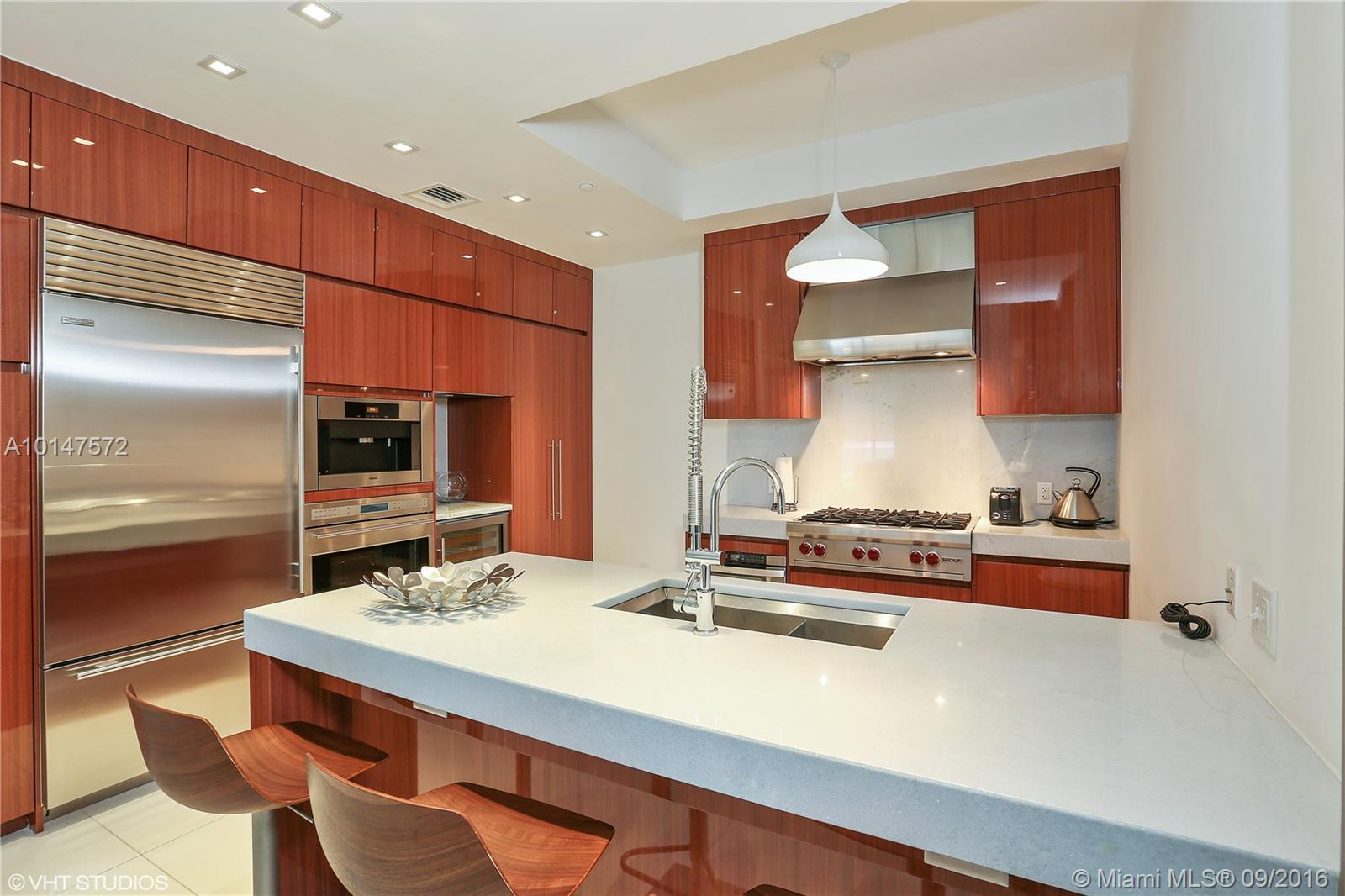 9701 Collins ave-1104S bal-harbour--fl-33154-a10147572-Pic10