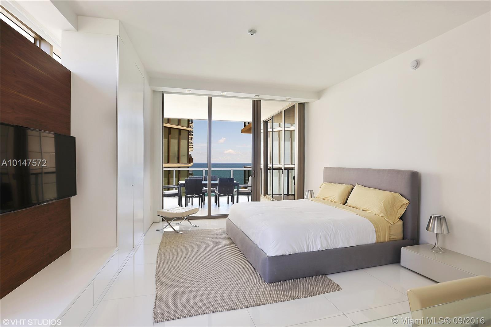 9701 Collins ave-1104S bal-harbour--fl-33154-a10147572-Pic11