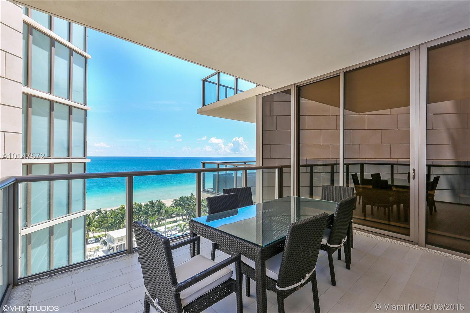 9701 Collins ave-1104S bal-harbour--fl-33154-a10147572-Pic12