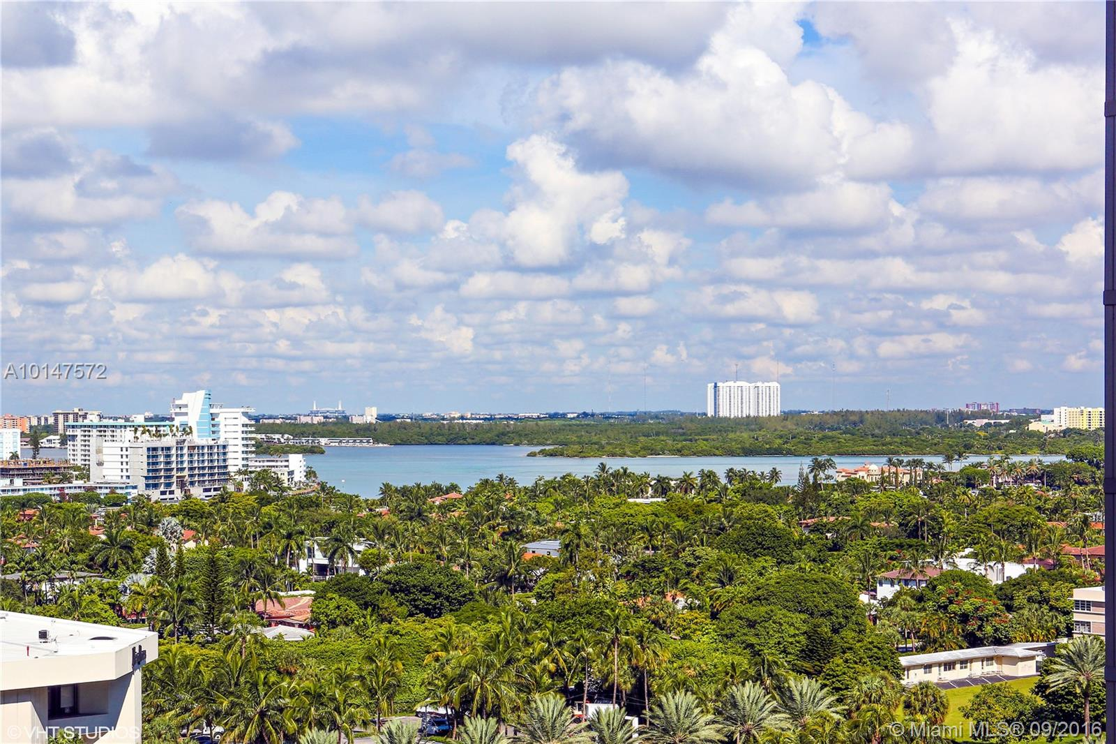 9701 Collins ave-1104S bal-harbour--fl-33154-a10147572-Pic13