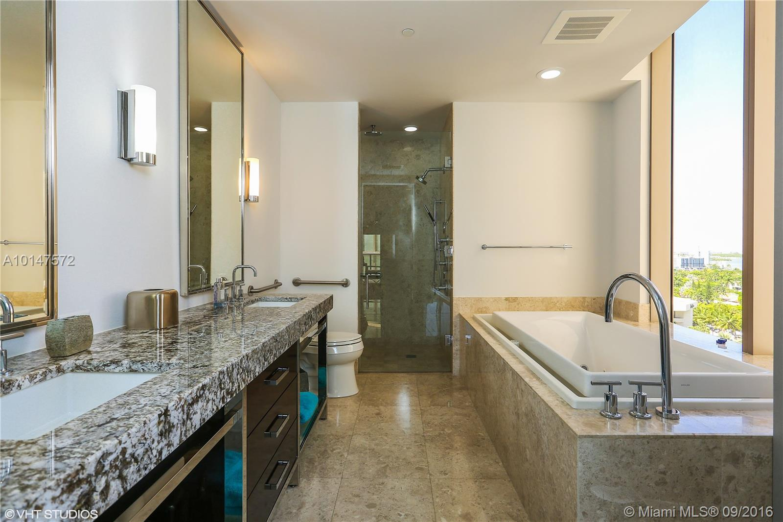 9701 Collins ave-1104S bal-harbour--fl-33154-a10147572-Pic14