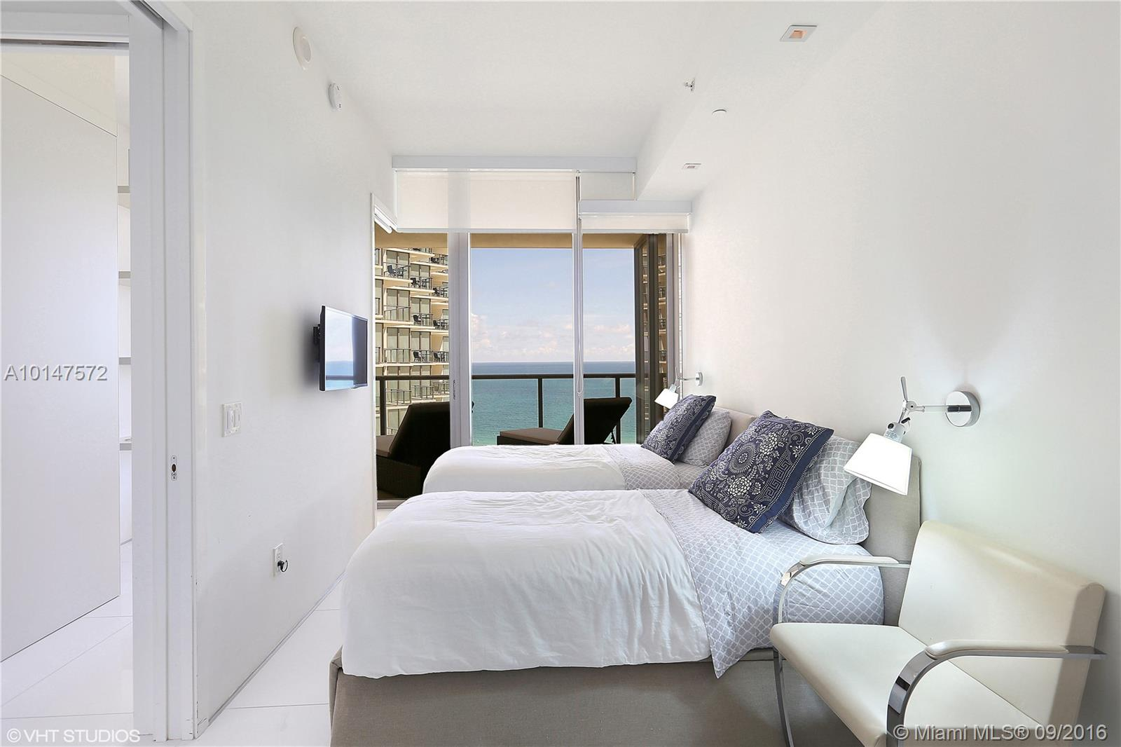 9701 Collins ave-1104S bal-harbour--fl-33154-a10147572-Pic15