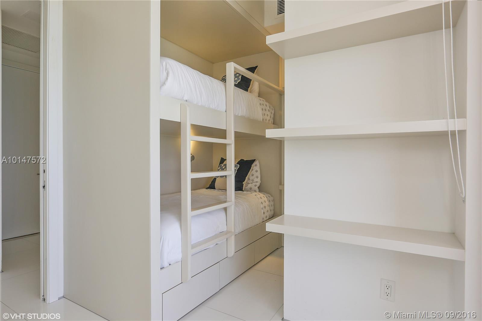 9701 Collins ave-1104S bal-harbour--fl-33154-a10147572-Pic17