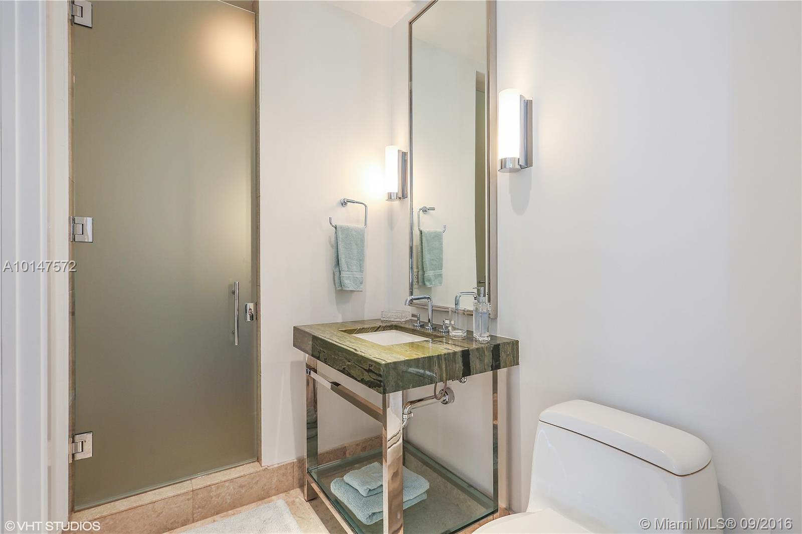 9701 Collins ave-1104S bal-harbour--fl-33154-a10147572-Pic18
