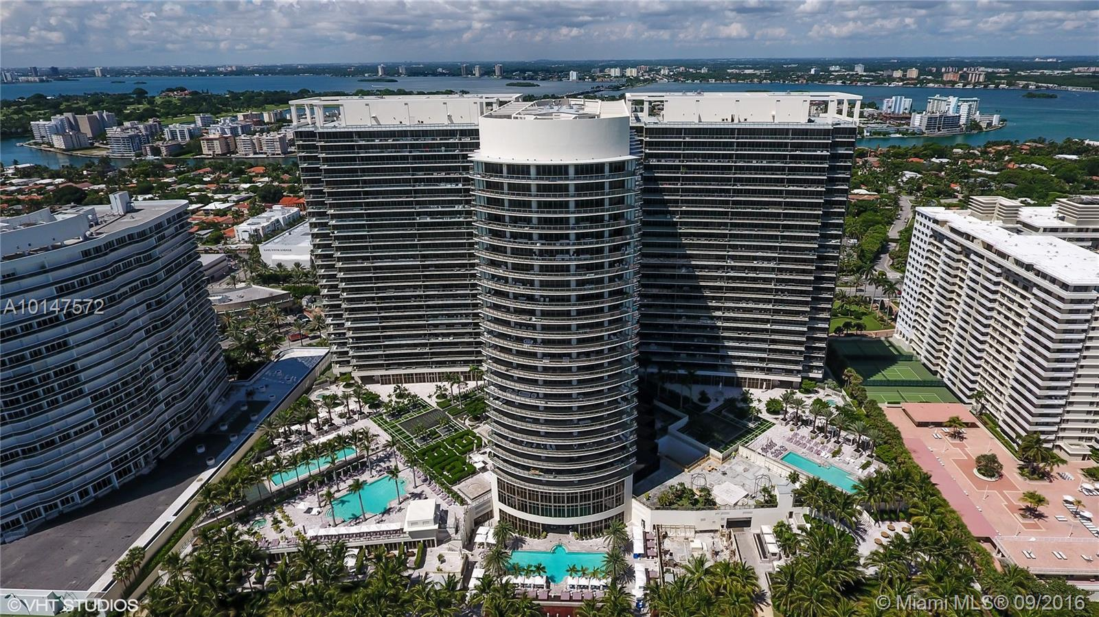 9701 Collins ave-1104S bal-harbour--fl-33154-a10147572-Pic02