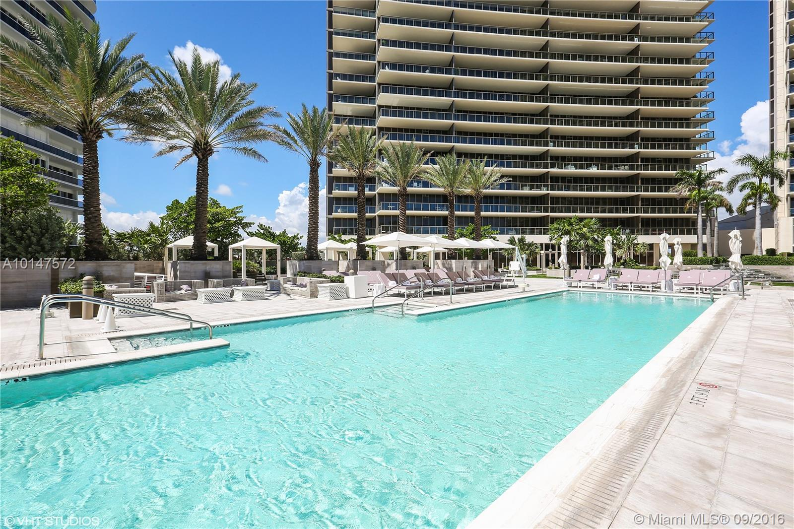 9701 Collins ave-1104S bal-harbour--fl-33154-a10147572-Pic20