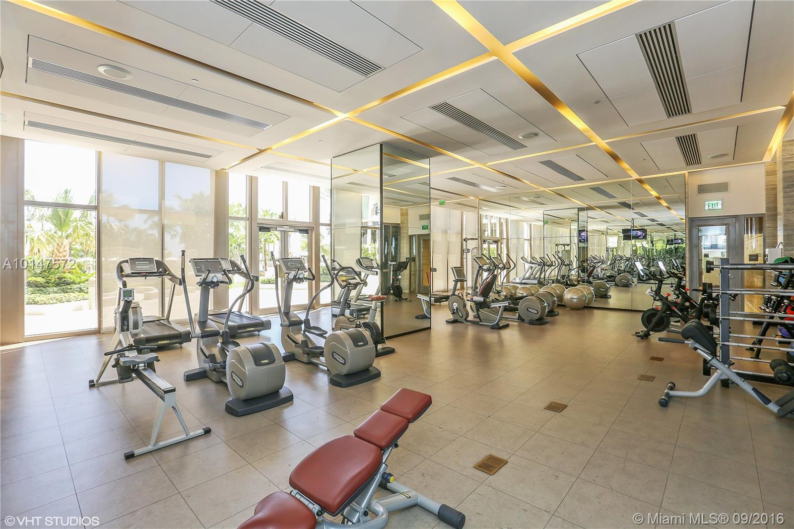 9701 Collins ave-1104S bal-harbour--fl-33154-a10147572-Pic21