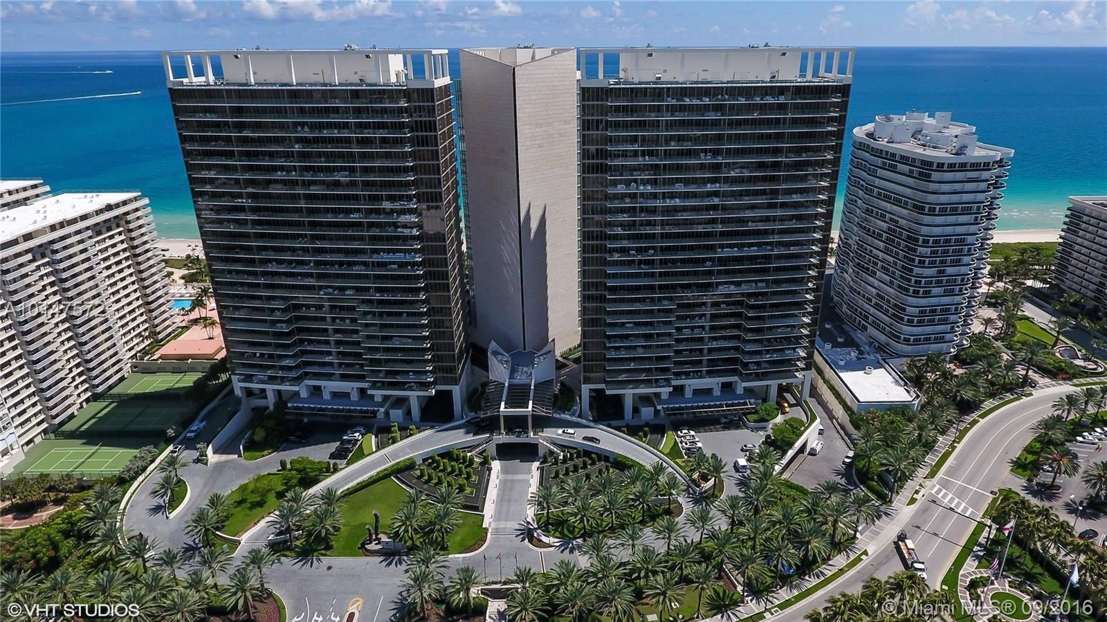 9701 Collins ave-1104S bal-harbour--fl-33154-a10147572-Pic24
