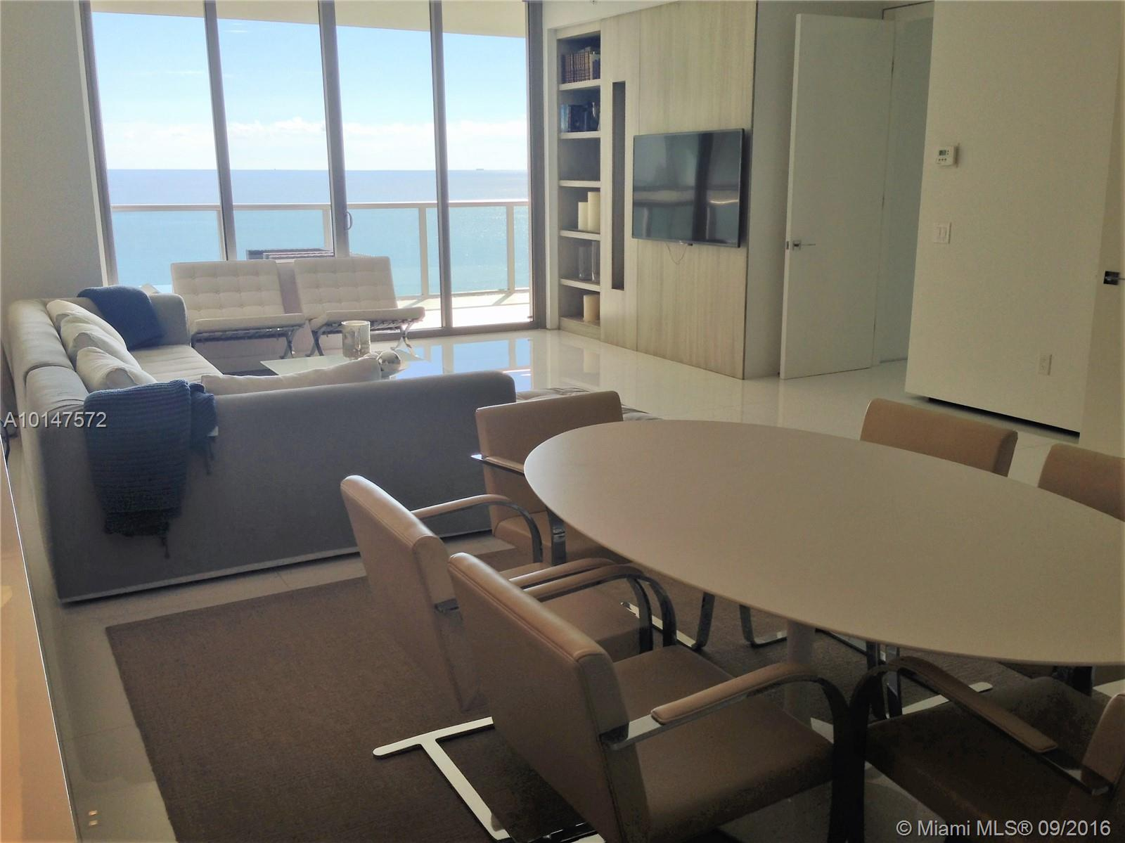 9701 Collins ave-1104S bal-harbour--fl-33154-a10147572-Pic25
