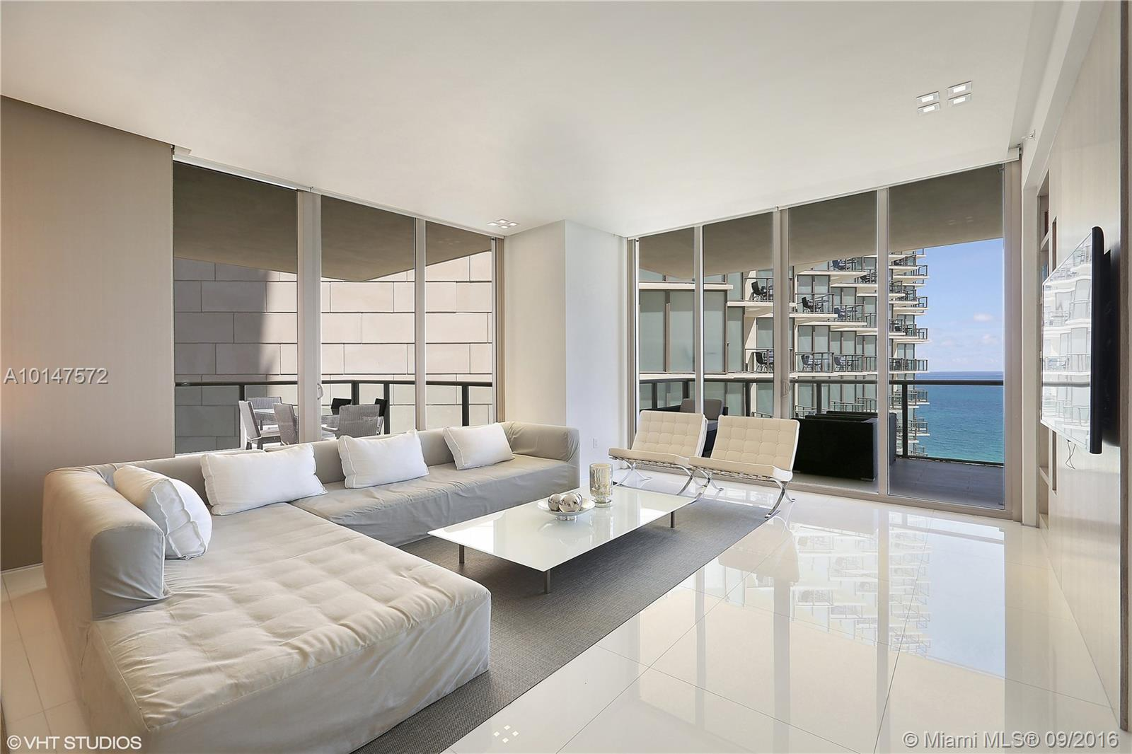 9701 Collins ave-1104S bal-harbour--fl-33154-a10147572-Pic03