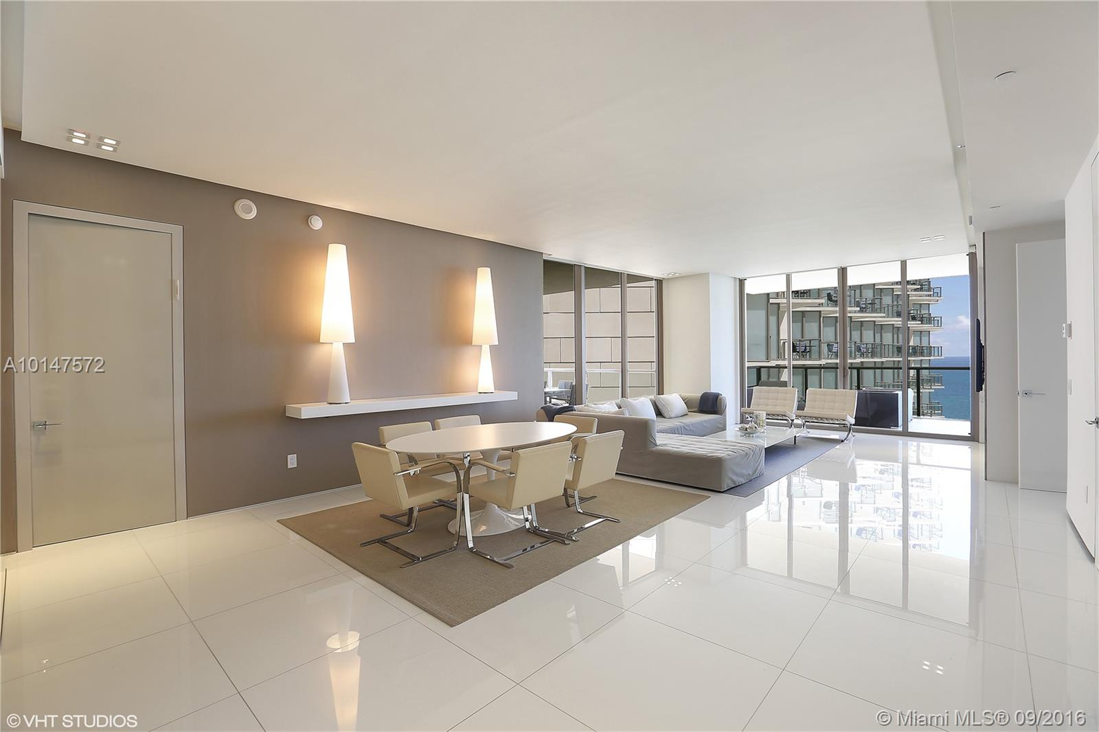 9701 Collins ave-1104S bal-harbour--fl-33154-a10147572-Pic04