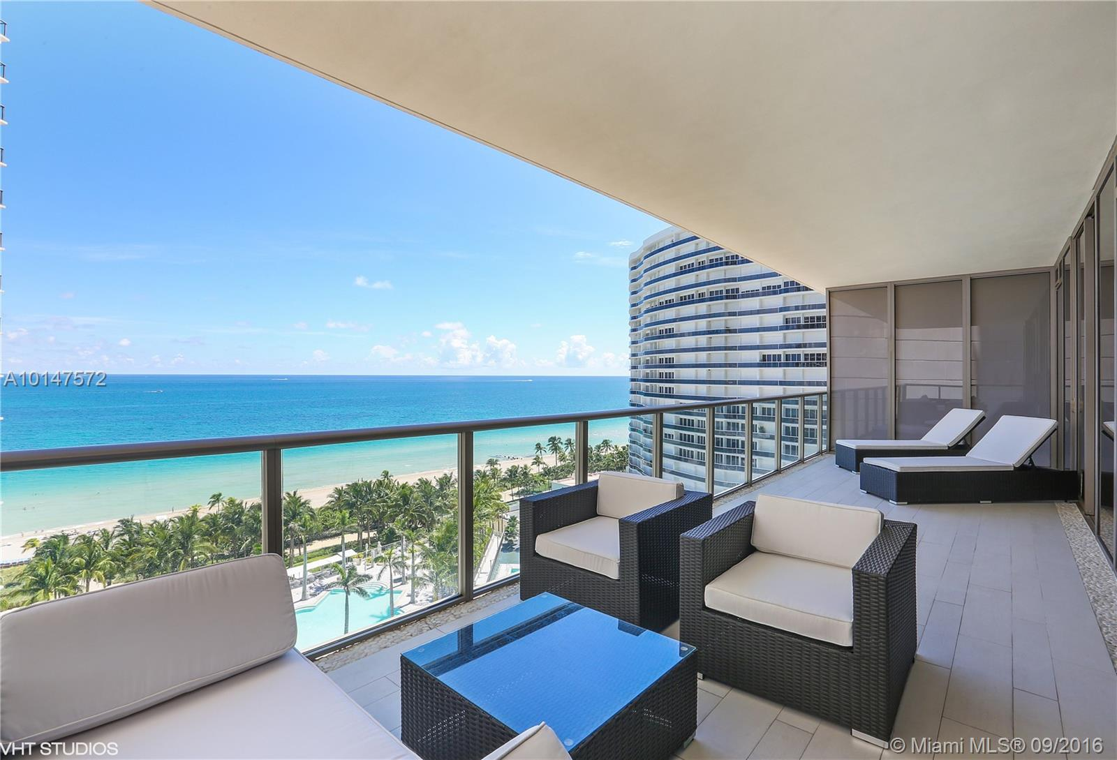 9701 Collins ave-1104S bal-harbour--fl-33154-a10147572-Pic05