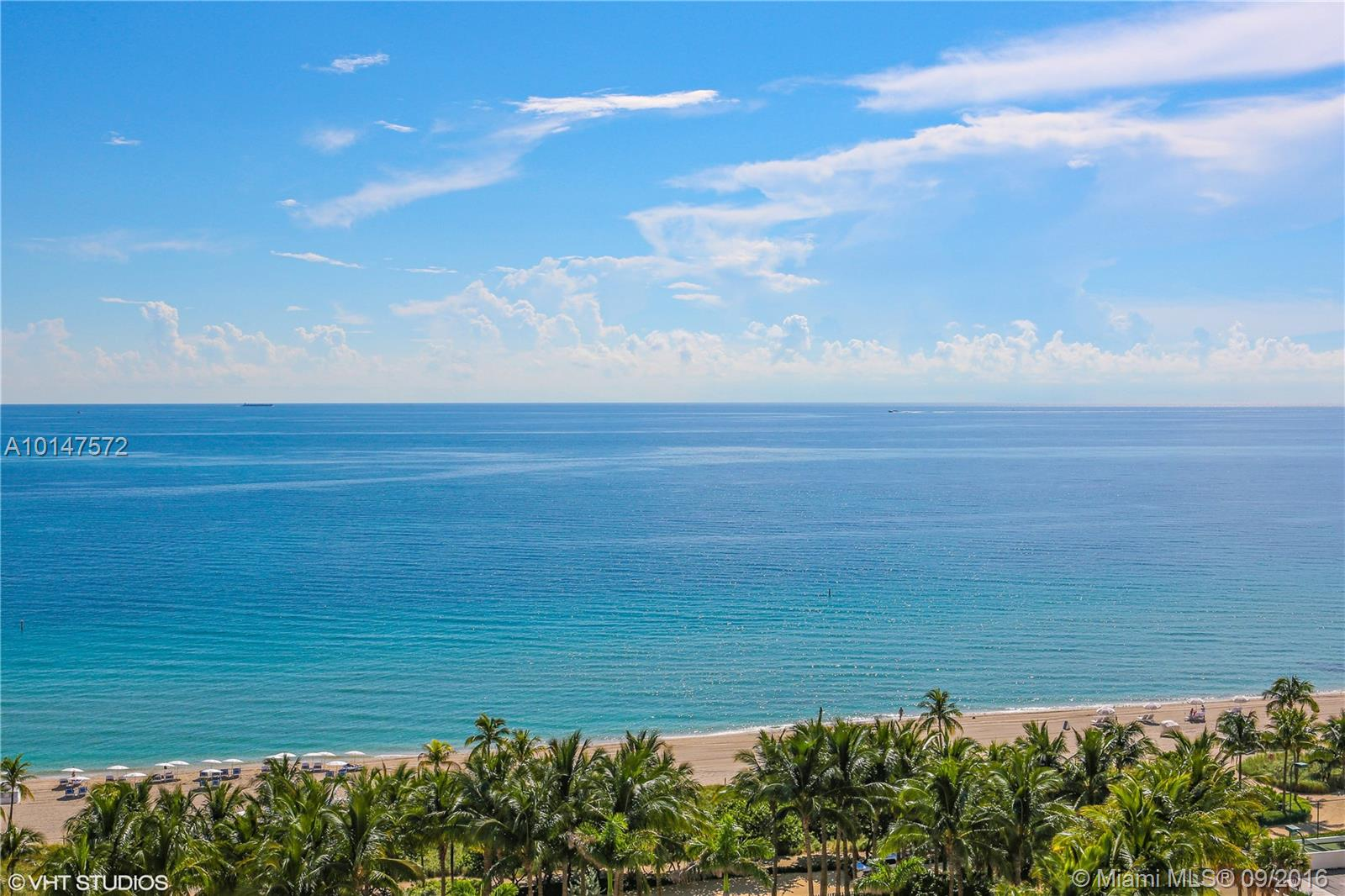 9701 Collins ave-1104S bal-harbour--fl-33154-a10147572-Pic06