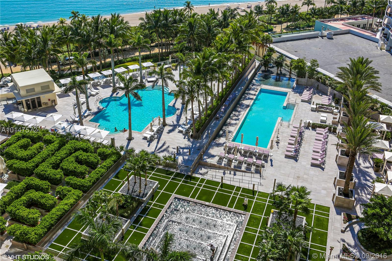 9701 Collins ave-1104S bal-harbour--fl-33154-a10147572-Pic08