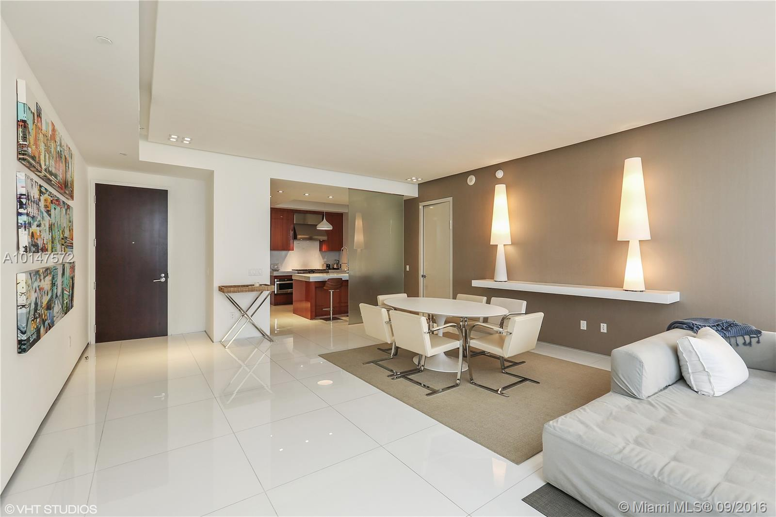 9701 Collins ave-1104S bal-harbour--fl-33154-a10147572-Pic09