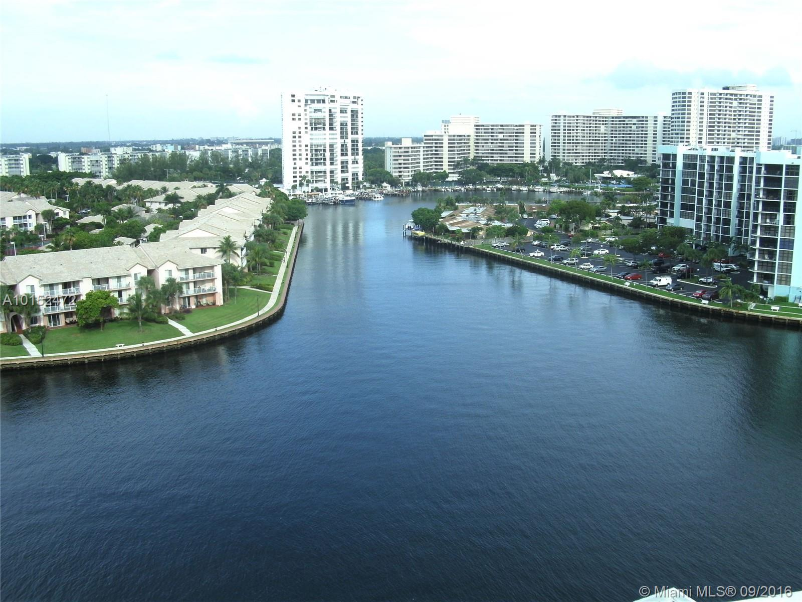 3800 Ocean dr-1206 hollywood--fl-33019-a10152472-Pic01