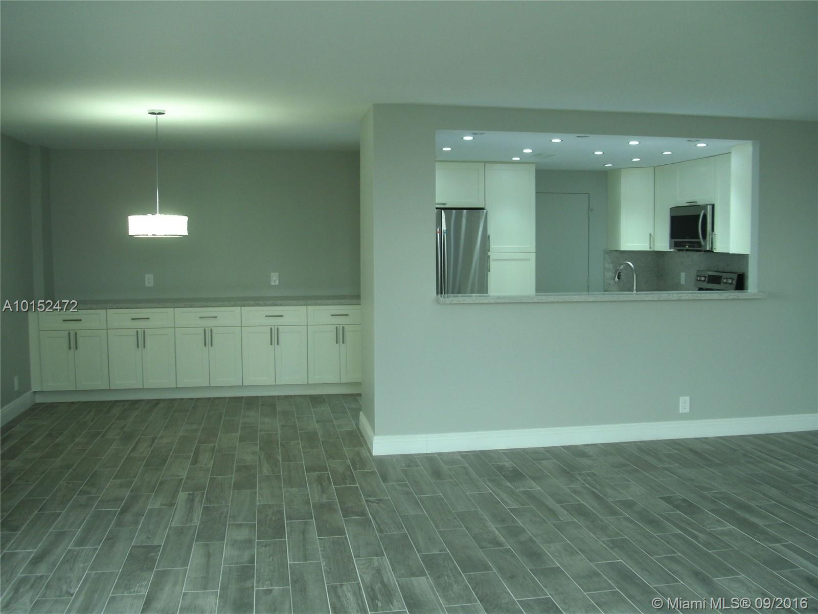 3800 Ocean dr-1206 hollywood--fl-33019-a10152472-Pic10