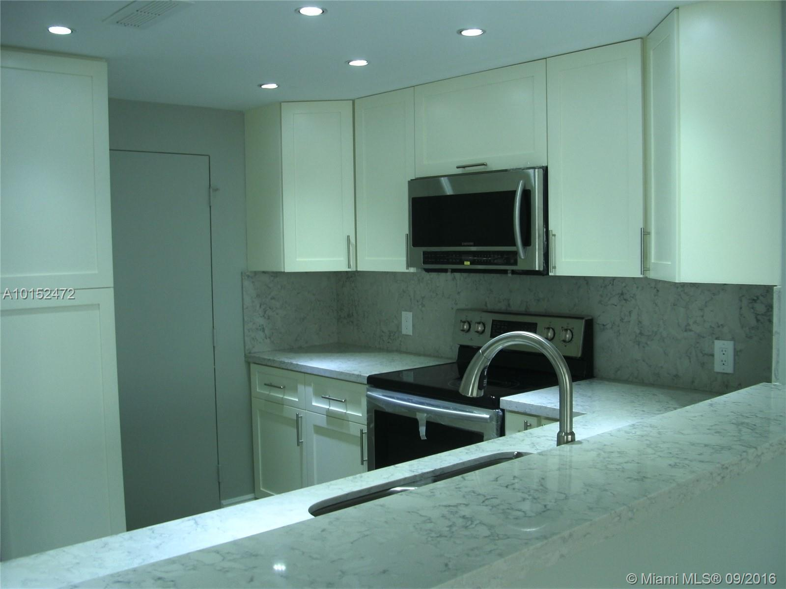3800 Ocean dr-1206 hollywood--fl-33019-a10152472-Pic11