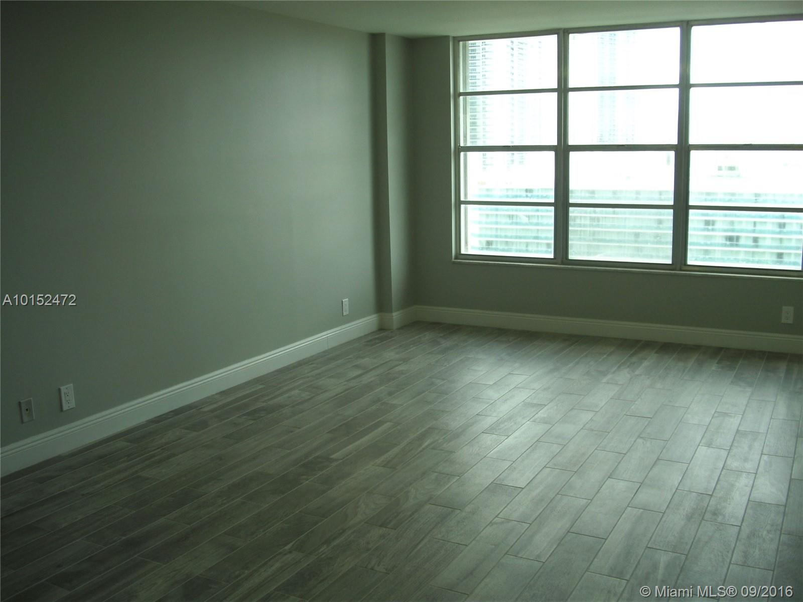 3800 Ocean dr-1206 hollywood--fl-33019-a10152472-Pic19