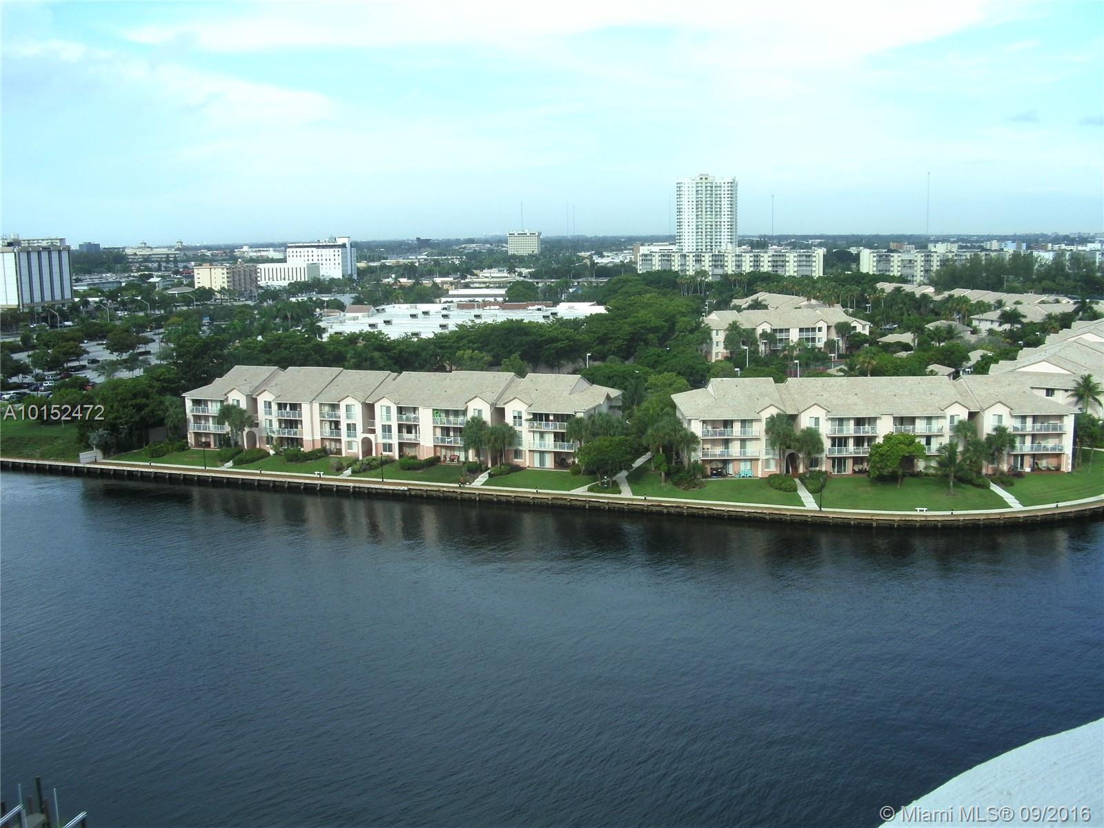 3800 Ocean dr-1206 hollywood--fl-33019-a10152472-Pic02