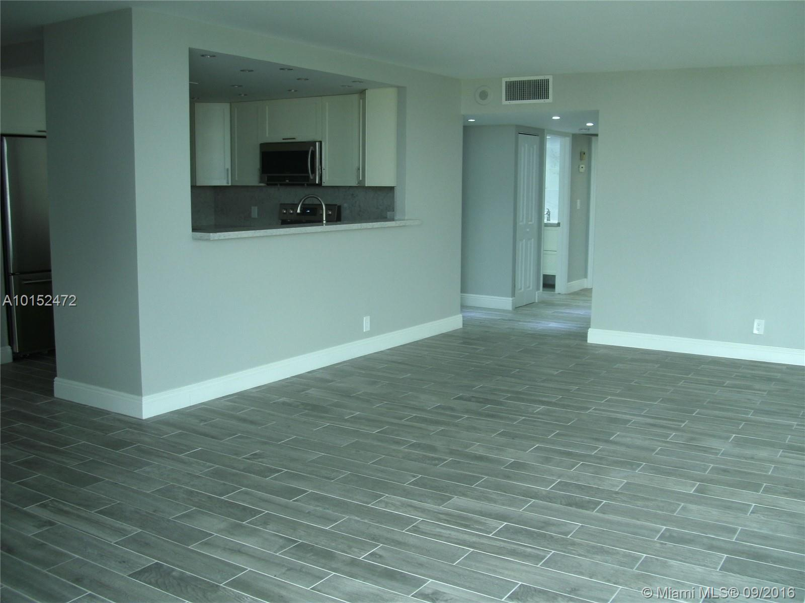 3800 Ocean dr-1206 hollywood--fl-33019-a10152472-Pic22