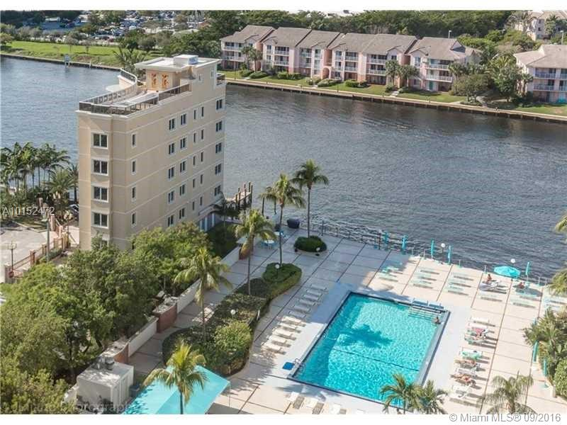 3800 Ocean dr-1206 hollywood--fl-33019-a10152472-Pic27