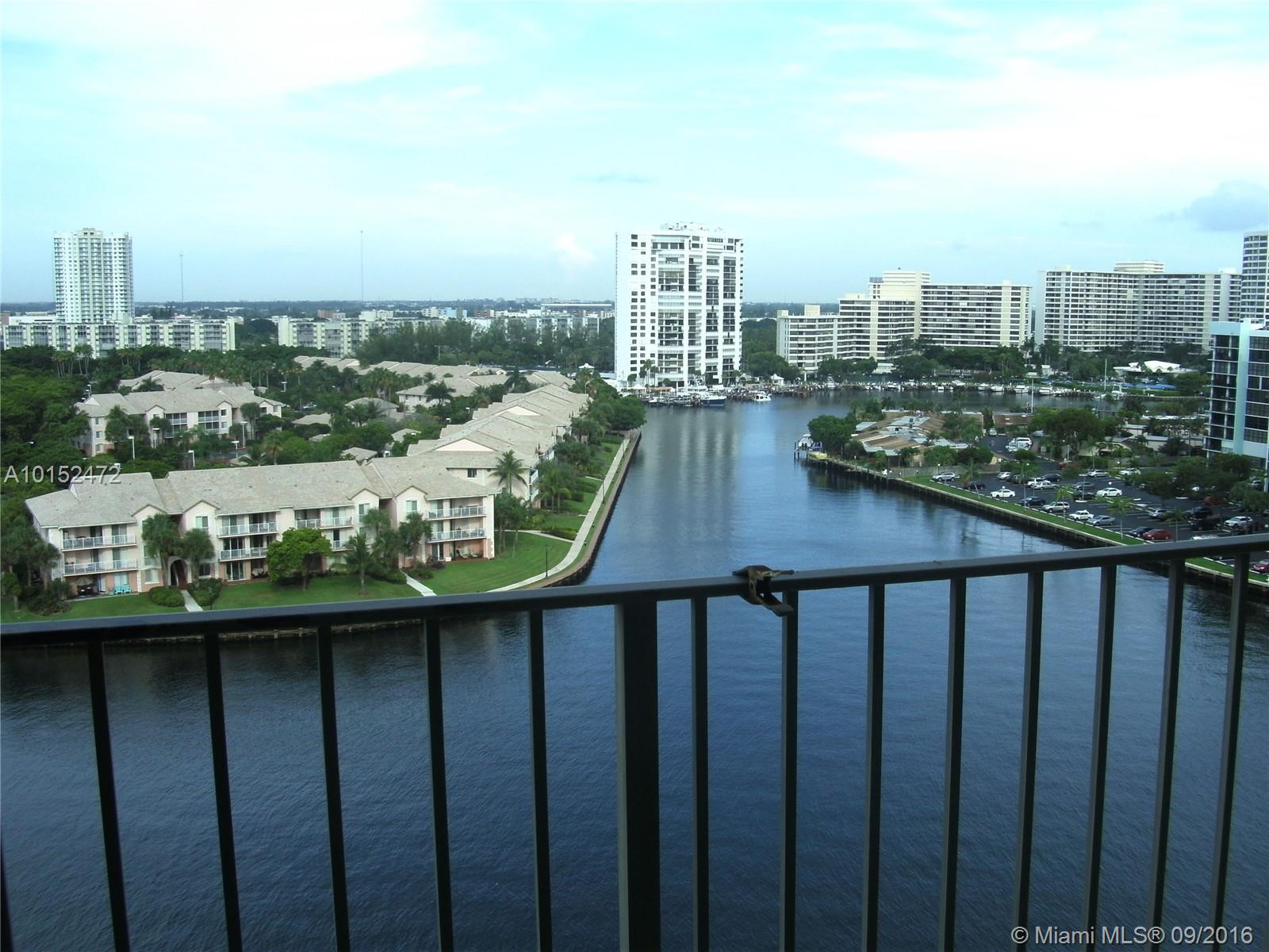 3800 Ocean dr-1206 hollywood--fl-33019-a10152472-Pic06