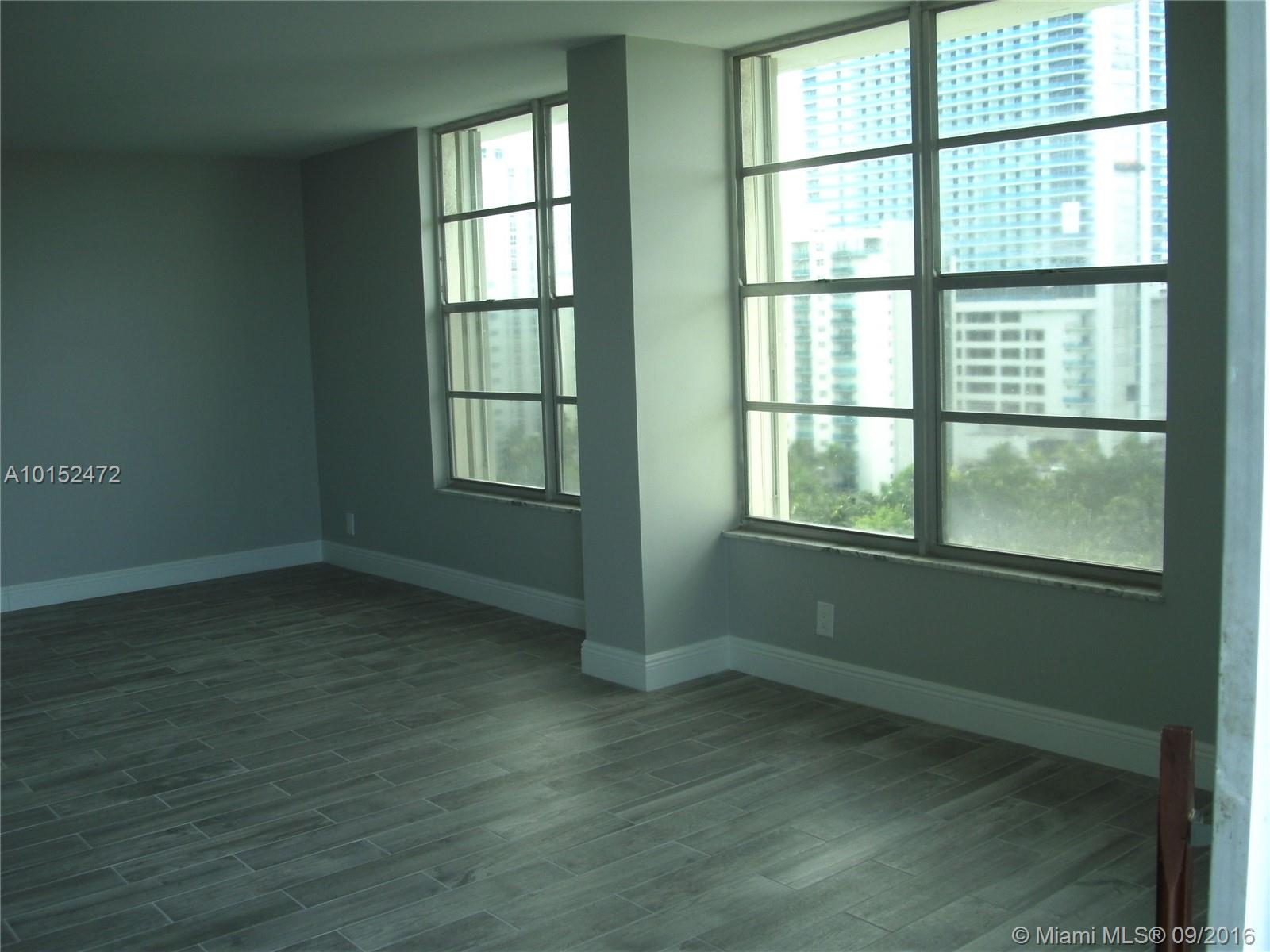 3800 Ocean dr-1206 hollywood--fl-33019-a10152472-Pic09