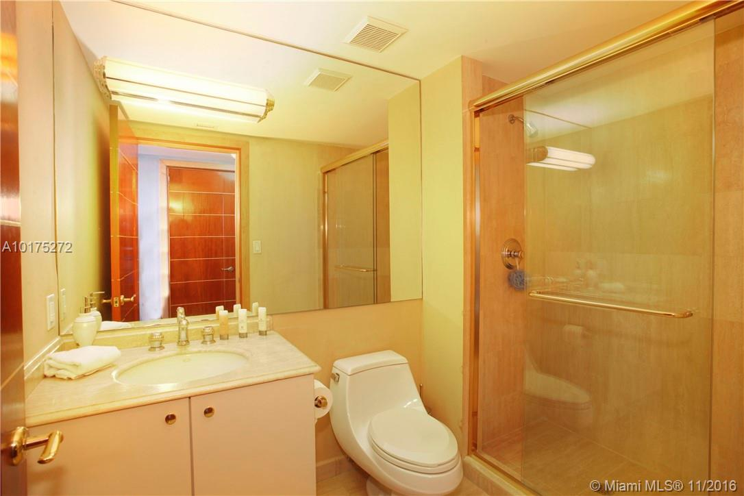 430 Grand bay dr-PH-2DS key-biscayne--fl-33149-a10175272-Pic11