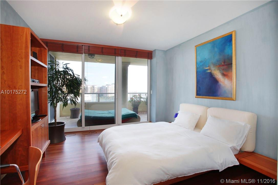 430 Grand bay dr-PH-2DS key-biscayne--fl-33149-a10175272-Pic12
