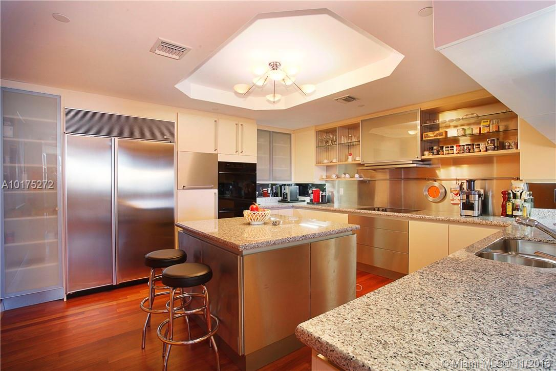 430 Grand bay dr-PH-2DS key-biscayne--fl-33149-a10175272-Pic03