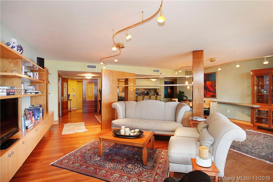 430 Grand bay dr-PH-2DS key-biscayne--fl-33149-a10175272-Pic06