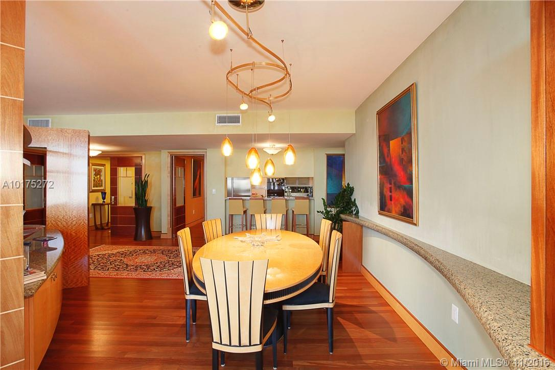 430 Grand bay dr-PH-2DS key-biscayne--fl-33149-a10175272-Pic07