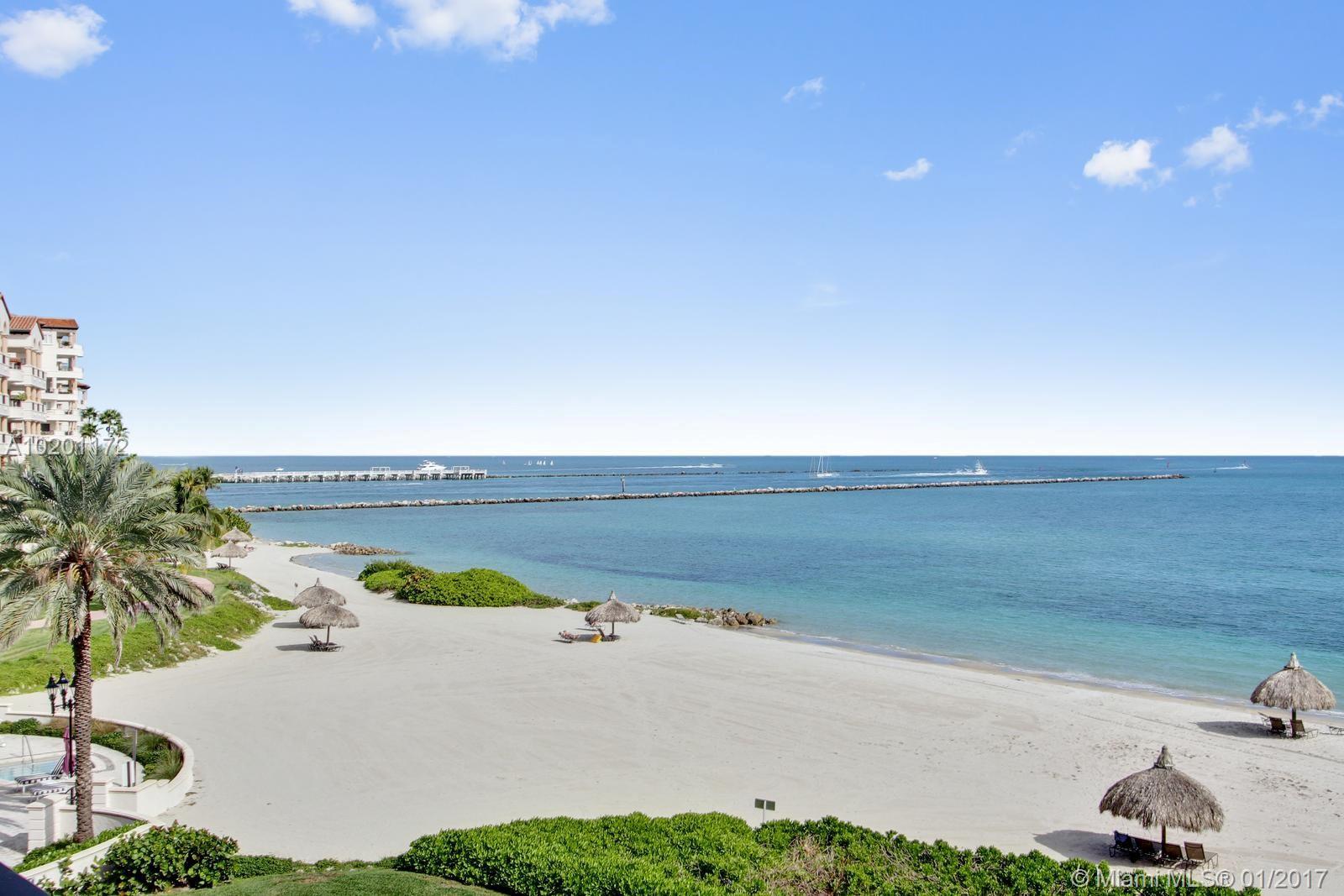 7742 Fisher island dr-7742 miami-beach--fl-33109-a10201172-Pic21