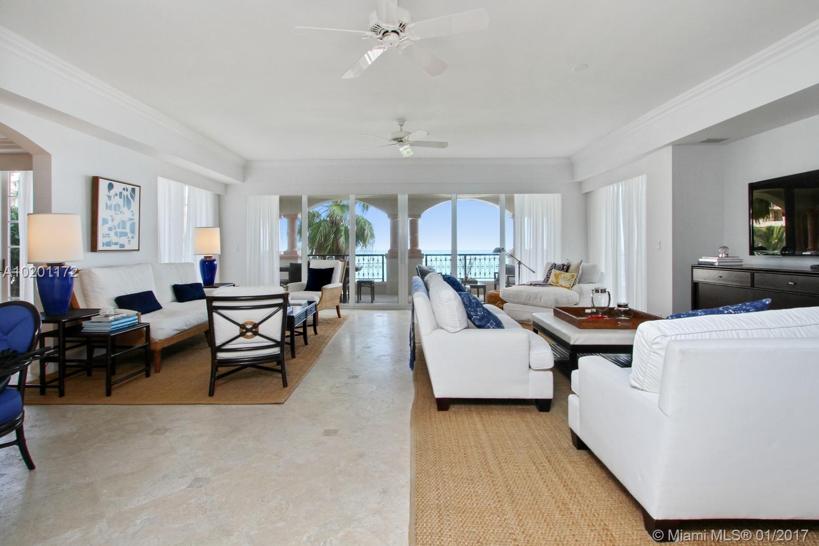 7742 Fisher island dr-7742 miami-beach--fl-33109-a10201172-Pic24