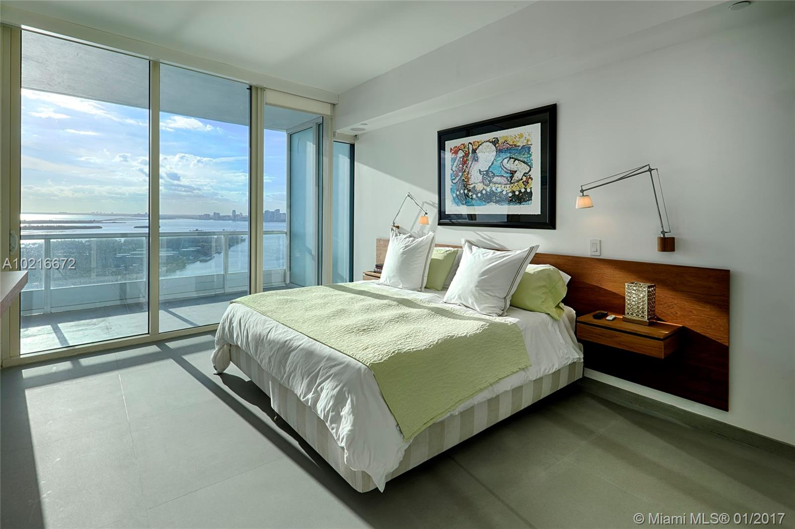 100 Pointe dr-3303 miami-beach--fl-33139-a10216672-Pic25