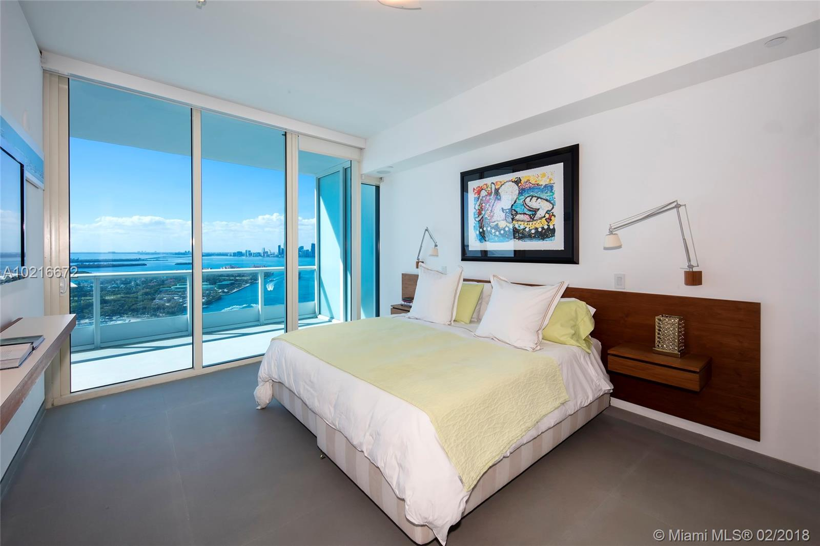 100 Pointe dr-3303 miami-beach--fl-33139-a10216672-Pic26
