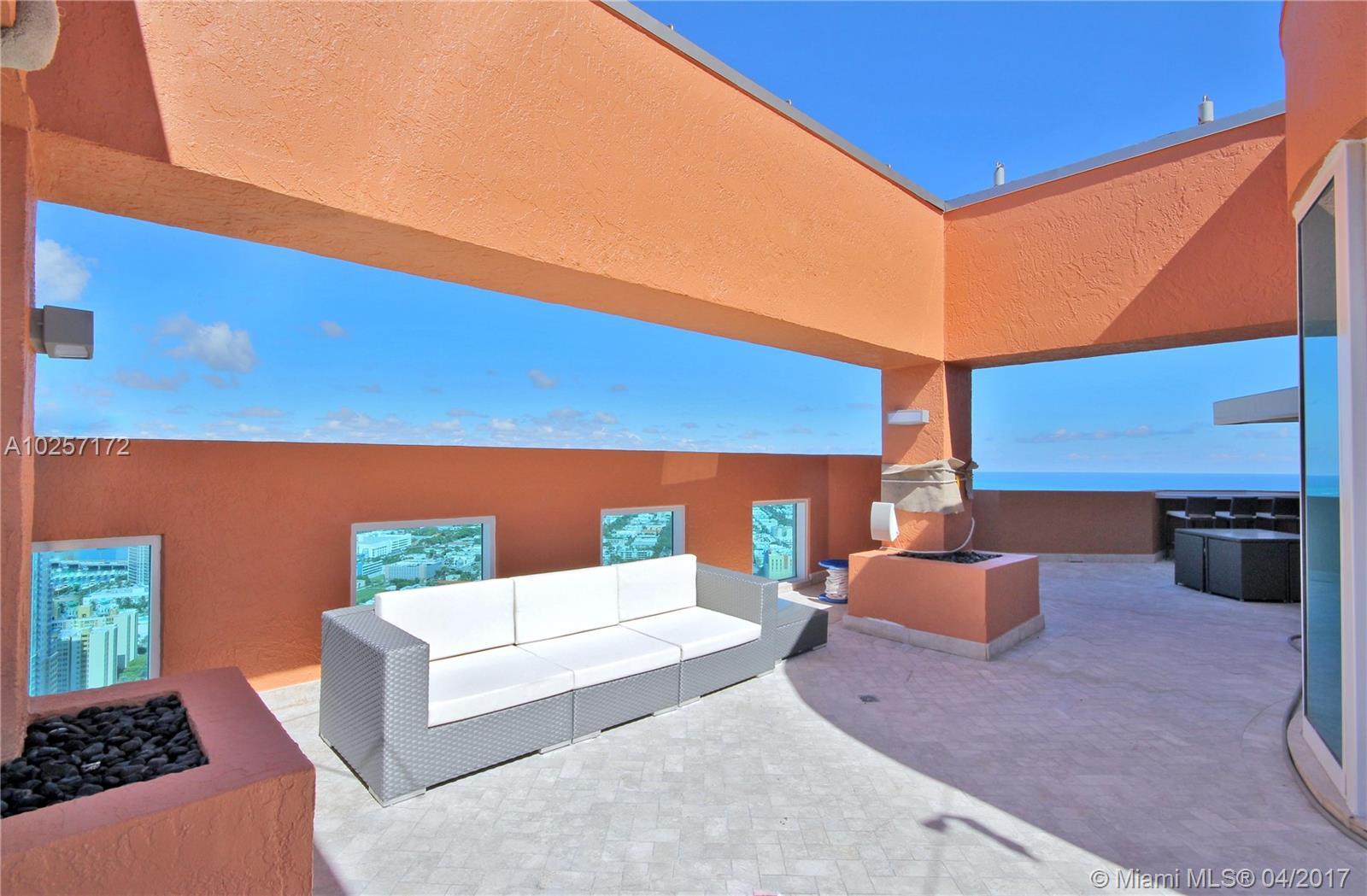 300 Pointe dr-LPH2 miami-beach--fl-33139-a10257172-Pic24