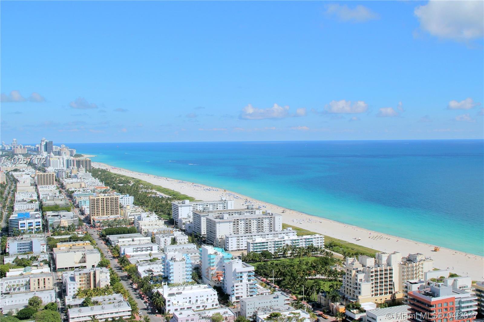 300 Pointe dr-LPH2 miami-beach--fl-33139-a10257172-Pic31
