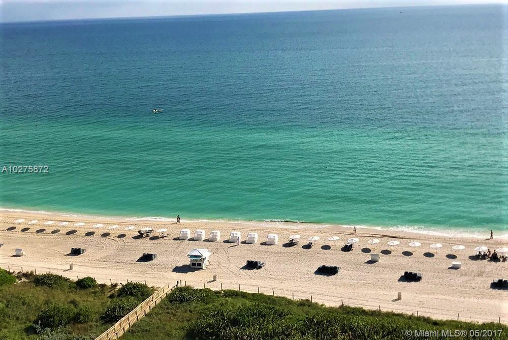 4775 Collins ave-1103 miami-beach--fl-33140-a10275872-Pic19