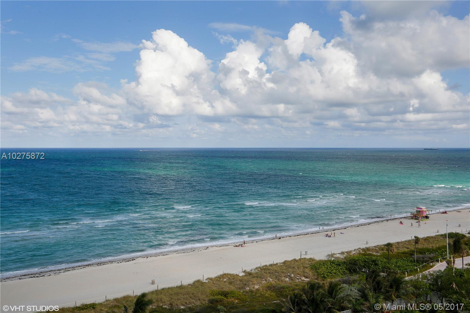 4775 Collins ave-1103 miami-beach--fl-33140-a10275872-Pic04
