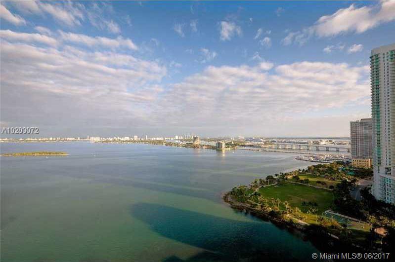 2020 Bayshore dr-2408 miami--fl-33137-a10283072-Pic10