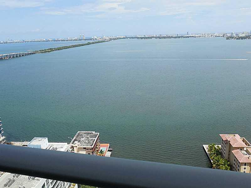 460 28th street-3204 miami--fl-33137-a2167672-Pic08
