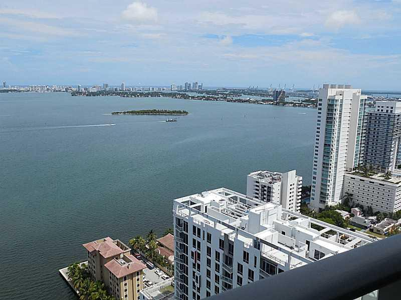 460 28th street-3204 miami--fl-33137-a2167672-Pic09