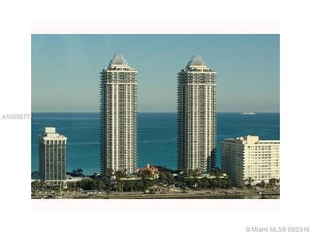 4779 Collins-3608 miami-beach--fl-33140-a10006773-Pic03