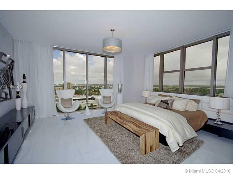 9701 Collins ave-1205S bal-harbour--fl-33154-a10065573-Pic10