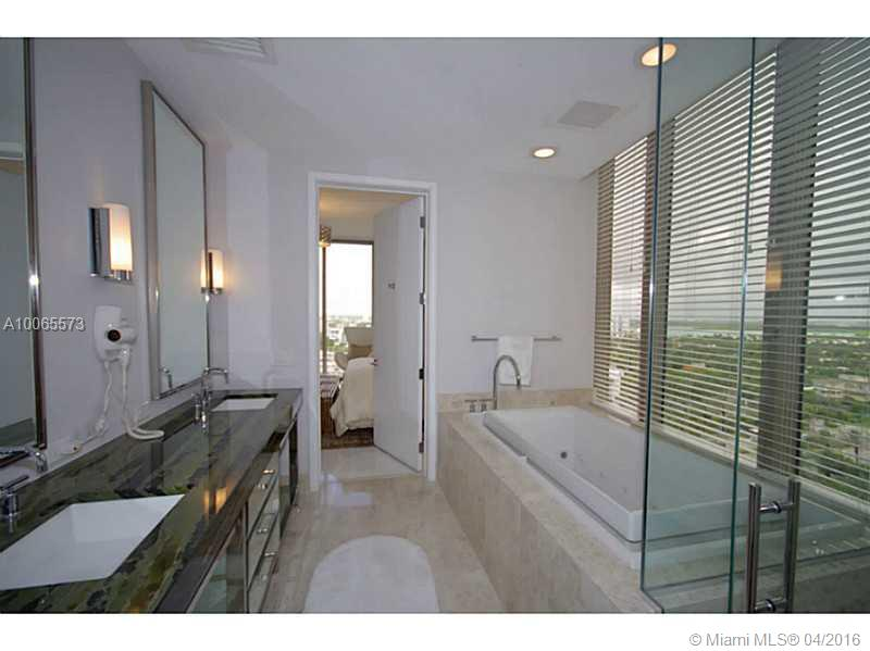 9701 Collins ave-1205S bal-harbour--fl-33154-a10065573-Pic12