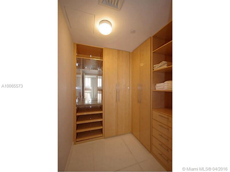 9701 Collins ave-1205S bal-harbour--fl-33154-a10065573-Pic14
