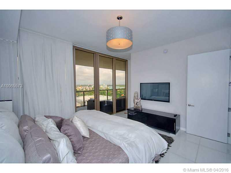 9701 Collins ave-1205S bal-harbour--fl-33154-a10065573-Pic16