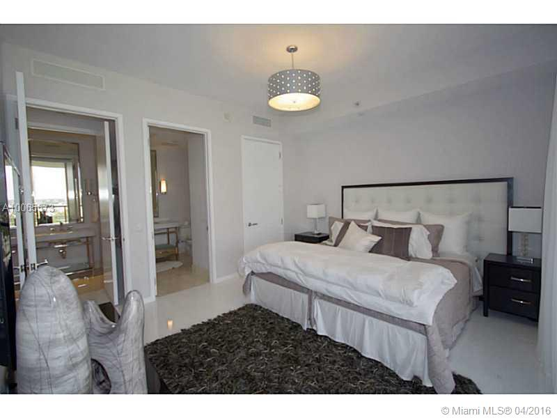 9701 Collins ave-1205S bal-harbour--fl-33154-a10065573-Pic17